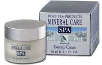 Mineral Care Essential Cream