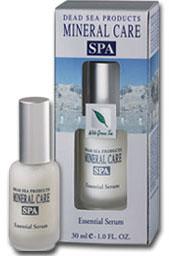 Mineral Care Essential Serum