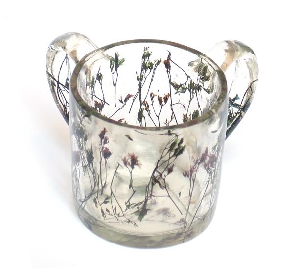 Wash Cup