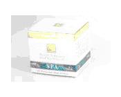 H&B Dead Sea Buckthorn Anti-Aging Facial Cream SPF-20