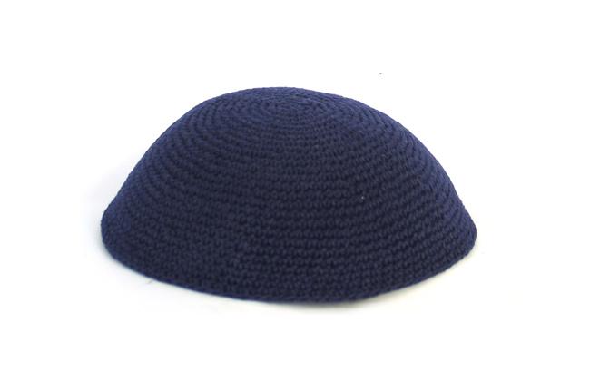 Knit Kippot