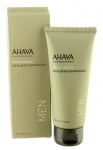 AHAVA Exfoliating Cleansing Gel for Men