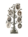 Pewter Family Tree   Seven Photos