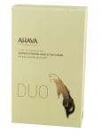 AHAVA Dermud Intensive Duo Kit   Hand & Foot