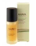 AHAVA Extreme Night Treatment Oil