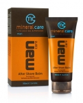 Mineral Care Men After Shave Balm