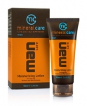 Mineral Care Moisturizing Lotion for Men