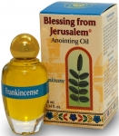 Frankincense   Anointing Oil 10