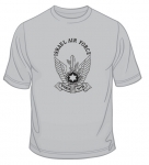 Israel Air Force T Shirt