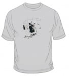 Jew Jazz T Shirt