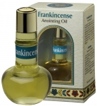 Frankincense   Anointing Oil 8