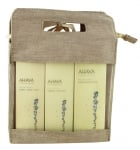 AHAVA Dead Sea Kit