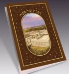 Illustrated Hebrew Pocket Haggadah