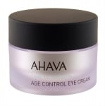 AHAVA Age Defying Eye Cream