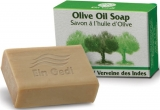 Ein Gedi Olive Oil Soap   Lemongrass