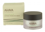 AHAVA Extreme Firm Eye Cream