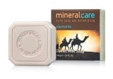 Mineral Care Elements Camel Milk Soap