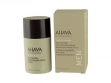 AHAVA Age Control Moisturizing Cream SPF15 for Men