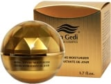 Ein Gedi Gold Collection Aging Defying Day Cream