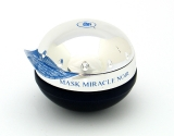 Premier Mask Miracle Noir   1 left!