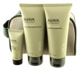 AHAVA Kit for Men