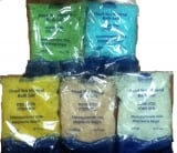 Ein Gedi Dead Sea Bath Salts