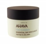 AHAVA Essential Day Moisturizer for normal to dry skin