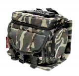 Army Camouflage Design Tefillin Carrier