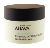 AHAVA Essential Moisturizer for combination skin