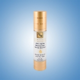 H&B Dead Sea Anti Aging Moisturizing Eye Gel