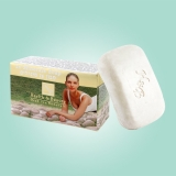 H&B Dead Sea 26 Minerals Soap