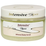 Spa Perfection Mineral Body Scrub   Paraiso