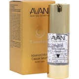 Avani Timeless Advanced Micro Capsule Serum for all Skin Types
