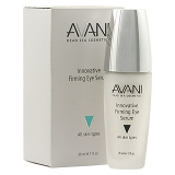 Avani Innovative Firming Eye Serum for all Skin Types