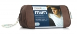 Mineral Care Shave & Hair Care Kit for Men