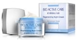 Mineral Care Bio Active Regenerating Night Cream