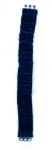 Dark Blue Torah Belt