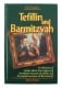 Tefillin and Bar Mitzvah book