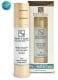 HB Dead Sea Multi Vitamin Anti Wrinkle Serum