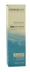 Mineral Care Elements Night Moisturizer for Normal to Dry Skin