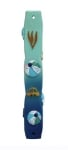 Childrens Mezuzah Case   Cars