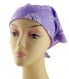 Womens Cotton Head Scarf