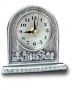 Jerusalem Desk Clock