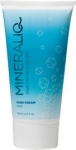 Mineraliq Hand Cream by Mineral Care
