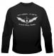 IDF Navy Seals Unit Long Sleeved T Shirt
