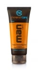 Mineral Care Face Cleansing Gel for Men