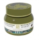 HB Dead Sea Olive Oil and Honey Mask for Colored or Dry Hair