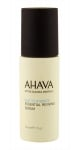 Ahava Essential Reviving Serum for all skin types