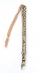 Brass Torah Pointer