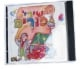 Purim Songs CD